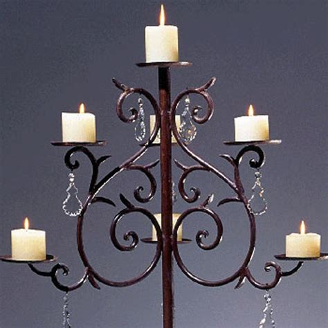 candelabros in english 1000 images about candelabros on pinterest