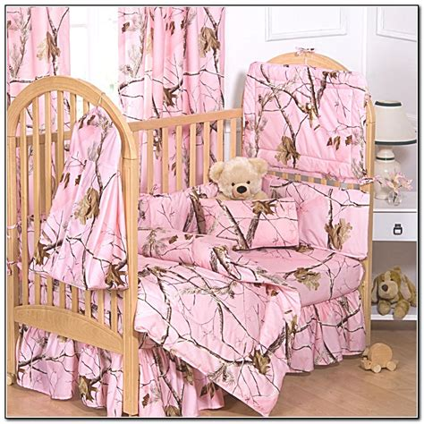 camo baby bedding agreeable baby pink camo bedding luxury home design