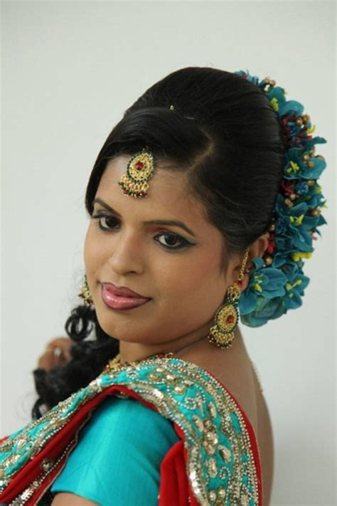 hair styls for sri lanken hair srilankan hair styles sri lankan bridal hairstyles sri