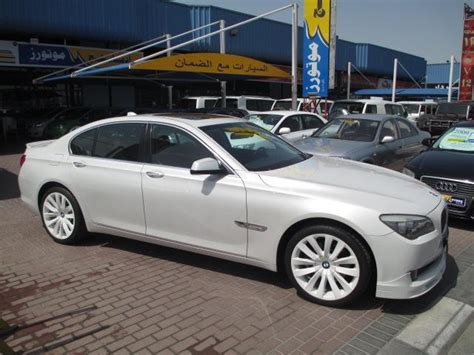 bmw 730i 2014 bmw 730 2014 review amazing pictures and images look
