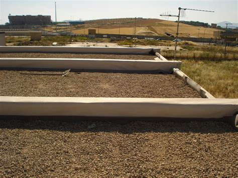 impermeabilizzazione terrazze impermeabilizzazione tetti trapani impermeabilizzazione