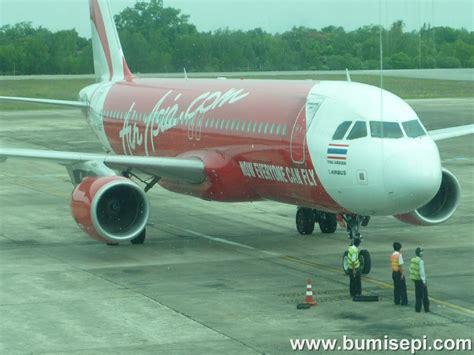 airasia yangon to kl airasia terbang ke yangon dari kl bermula 18 julai 2010