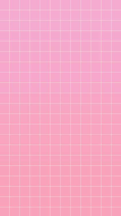 grid wallpaper aesthetic grid aesthetic wallpaper tumblr