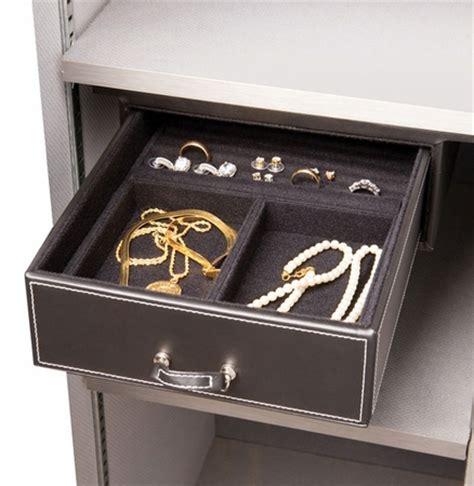Gun Drawer by Liberty Safe S Shelf Jewelry Drawers Gun Safe