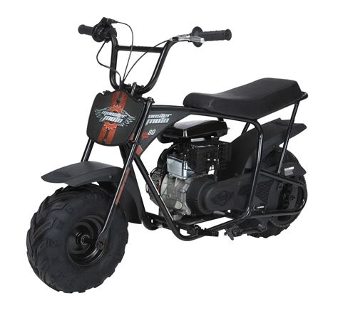 motor bike moto 80cc mini bike mm b80b rural king
