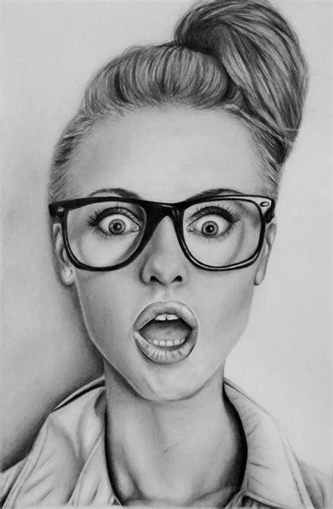 dibujos realistas en blanco y negro mis dibujos realistas arte taringa