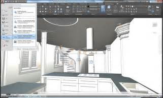 home design cad software autodesk showcase cadline limited