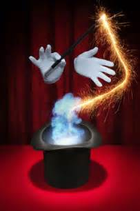 magic glossary magical terms and phrases magictricks
