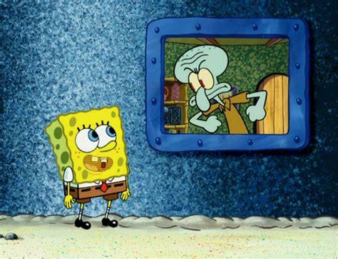 house fancy spongebob spongebuddy mania spongebob episode house fancy