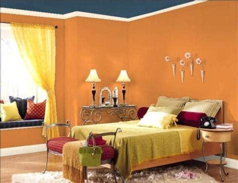 bedroom paint colors  interior design
