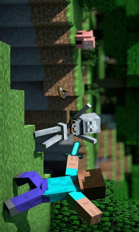 minecraft for android free minecraft background for android phones apk for android getjar