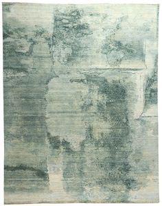 luke irwin rugs to riches london evening standard art for your floor modern rugs modern fabrics home