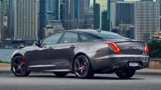 2016 jaguar xj review 2018 2019 car reviews 2016 jaguar xj 2017 2018 best car reviews