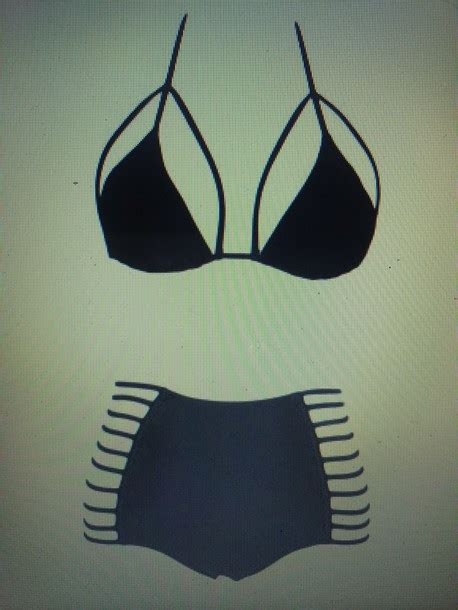 L Space Swim 2016 Swimsuits Bikinis Elite Fashion Swimwear | swimwear high waisted bikini l space lspace 2016 elite