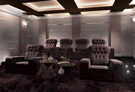 tavoli di lusso tavoli di lusso tavoli soggiorno di lusso index soggiorni