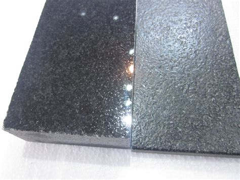 Polished Or Honed Granite Pictures to Pin on Pinterest