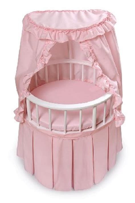 Circular Cribs Target by Childrens Bedding Canopy Rainwear
