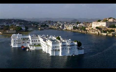 udaipur tourism travel guide  attractions tours