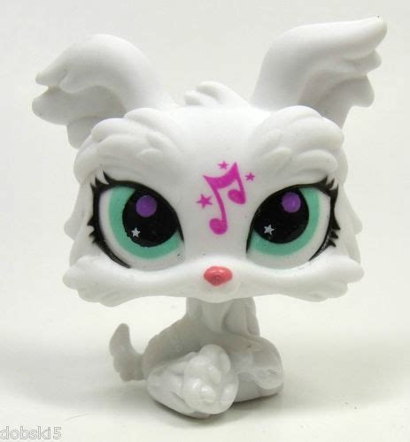 littlest pet shop yorkie shop items clasf