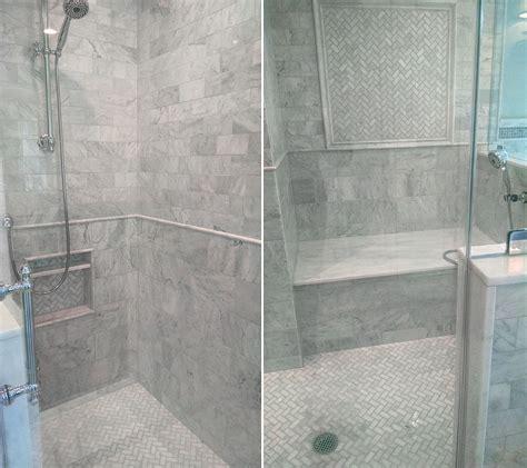 6x12 subway tile why buy marble from carraratiles carrara tiles