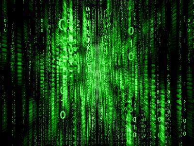 Digital Matrix Big Tv lawyers optimistic as delhi hc goes digital today