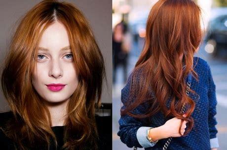 tintes para el pelo 2016 tintes cabello 2016