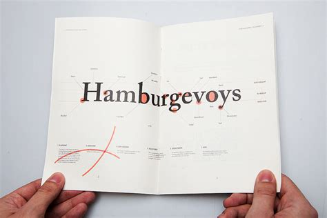 typography books typography book danil vladimirov
