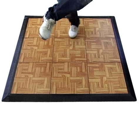 Tap Floor by Tap Floor Kit Tap Flooring Kit Tap Board Like Floor