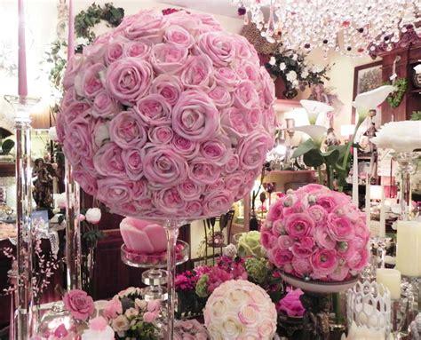 fiori artificiali vendita fiori artificiali immagini