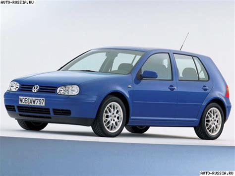 Golf Auto Ru by продажа Volkswagen Golf Iv