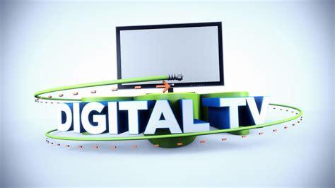 Tv Digital Di Jogja lokasi stasiun transmisi pancar ulang televisi manual