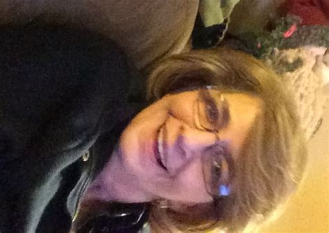 Alfieri Funeral Home by Obituary For Beth Jurgovsky Alfieri Funeral Home Inc