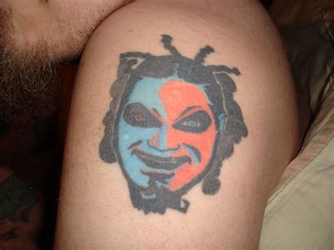 twiztid tattoos madrox twiztid picture at checkoutmyink