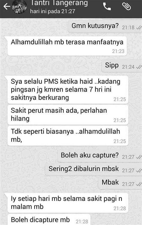 Minyak Kutus Kutus Tangerang minyak kutus kutus manfaat minyak kutus kutus harga