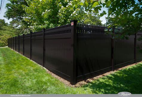 fence designer fence designer
