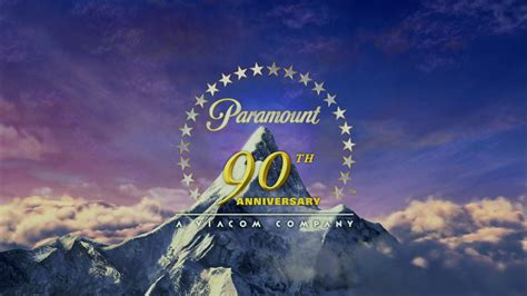 ein paramount film logopedia image paramount 90th hd png logopedia fandom powered