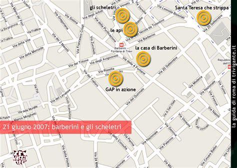 Banca Intesa A Roma by Bem Informado Italia Banca Intesa Roma Barberini