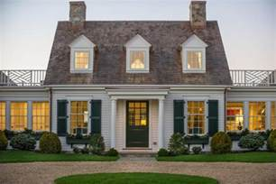 new england style home plans lovely new england style home plans new home plans design