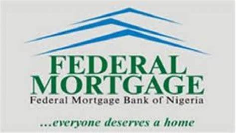 national housing loan national housing fund loan 28 images national housing fund scheme nhf nigeria mortgage bank