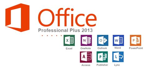 Office 2013 Free by Office 2013 For Free Shayatik