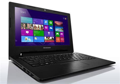 Keyboard Laptop Lenovo Ideapad S215 lenovo ideapad s215 review rating pcmag