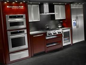 kitchenaid kitchen appliances kitchenaid appliances mhd news you can use