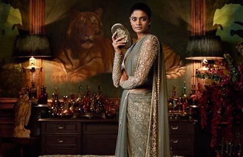 current design trends 2017 11 latest designer sarees for 2017 top wedding saree trends