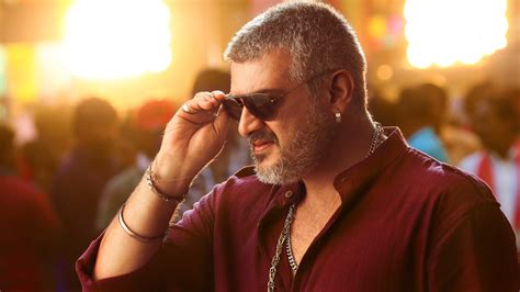 actor ajith mit ajith latest images hd www pixshark images