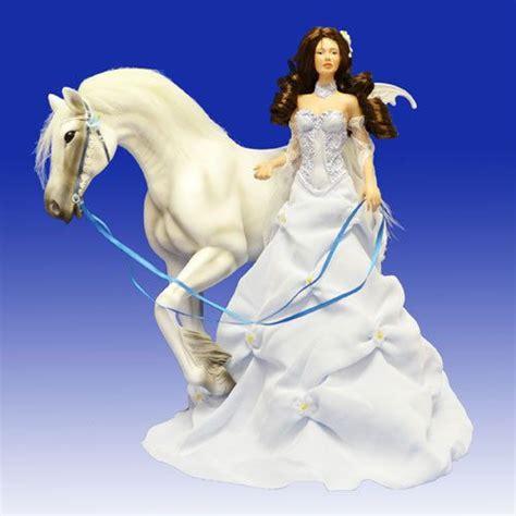 m mcclure porcelain doll 52 best images about most sought after dolls on