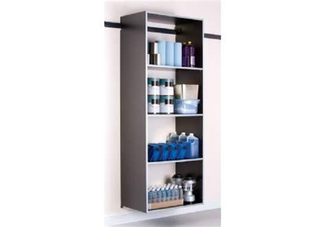 cheap metal garage storage cabinet wholesale metal garage