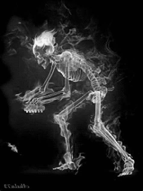 imagenes de calaveras fantasmas jajaja a mi toco mucho hueso suelto jajaja