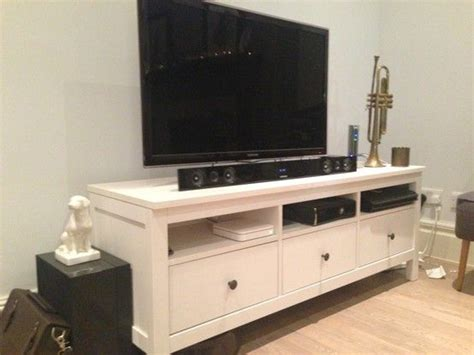 ikea white tv stand pax wardrobe with 2 doors black brown bergsbo white