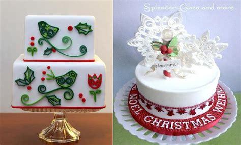 cake quilling cake geek magazine