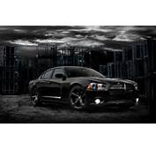 2012 Dodge Charger 2 Wallpaper  HD Car Wallpapers